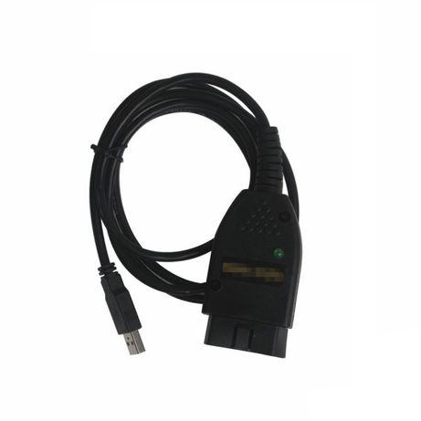 Cabo de diagnóstico Vag Tacho USB