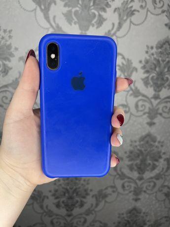 iPhone X,Айфон 10