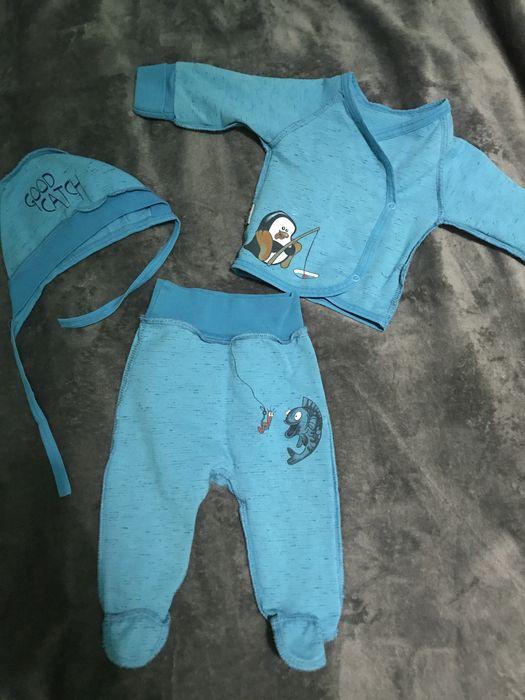 Продам детские костюми Черкассы - изображение 1