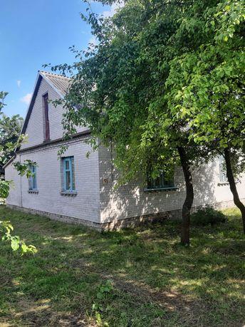 Продам будинок у м.Турійськ.