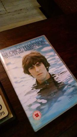 Музика на DVD
