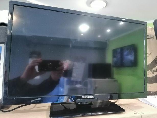 """TV LED Telefunken 24"""""""