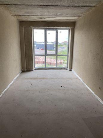ПРОДАЖ! Однокімнатна квартира в новобудові, Рівне | 47м², 4 пов