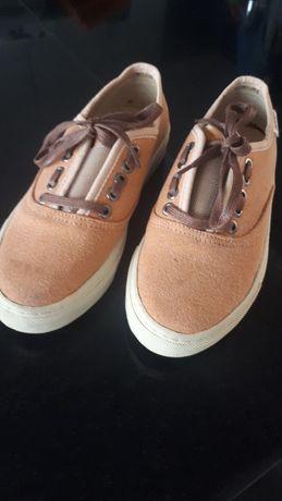 Sapatilhas Shoes Your Moods tam 36
