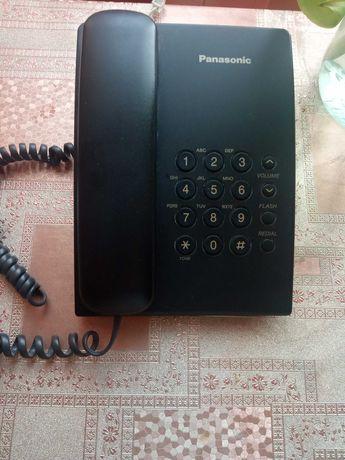 Телефонний апарат Panasonic