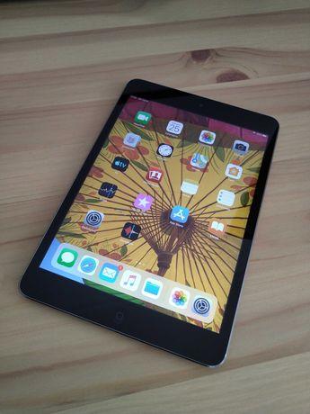 Apple Ipad 2 Mini Retina