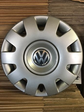 VW Passat b5Fl oryginany kołpak