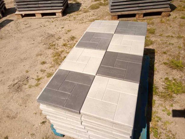 Producent Płytki chodnik grafit szare taras altany chodnik basen tanio