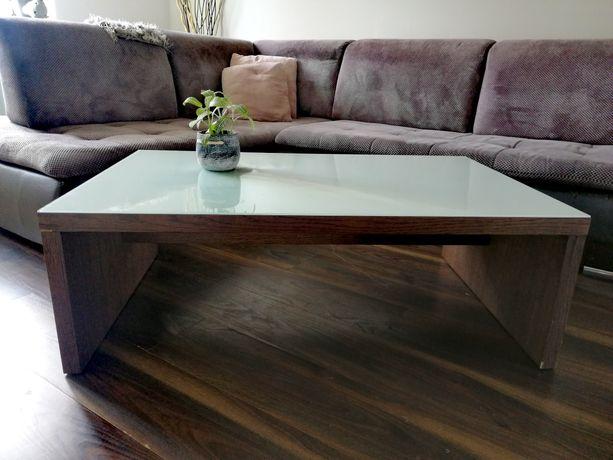 Stolik kawowy  stół
