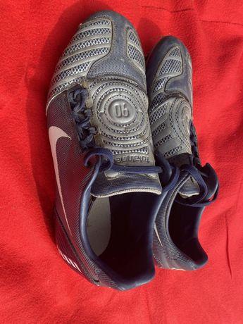 Korki Nike 90