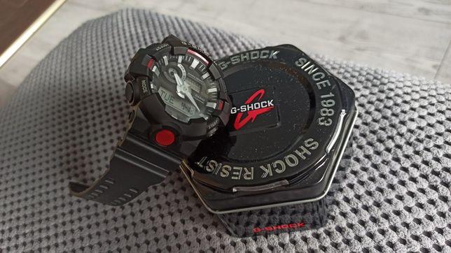 Oryginalny Zegarek g-shock GA-700 darmowa wysylka