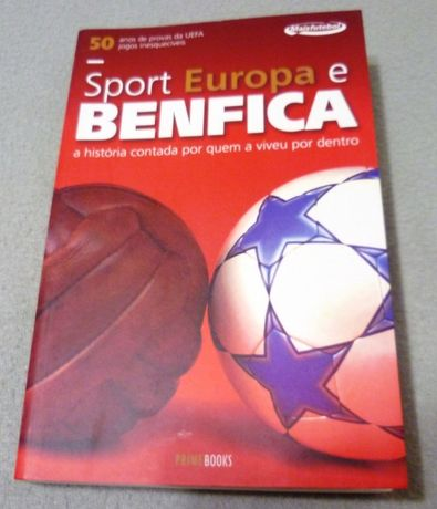 Livros: Política, Psicologia, Gestão, Economia, Tecnologia, Desporto