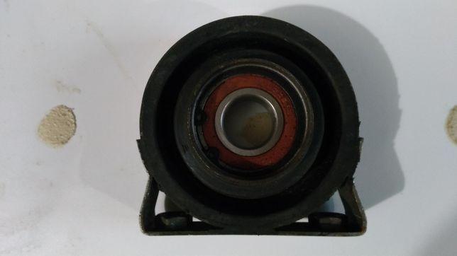 Подвесной подшипник карданного вала ВАЗ 2101-2107