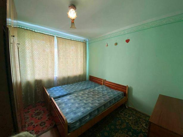 3-кімн. кв. вул. Південно Кільцева.