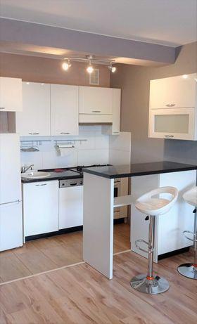 Mieszkanie 2-pokojowe, Lisiniec, nowy blok