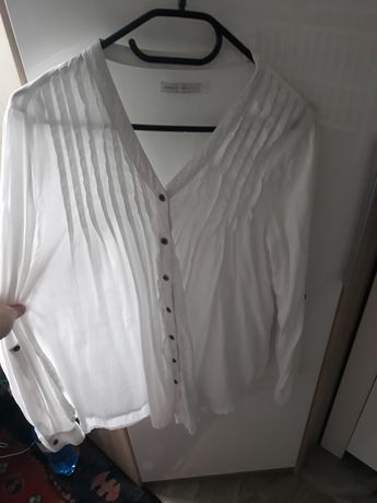 Koszula ciążowa Only-M,L,XL