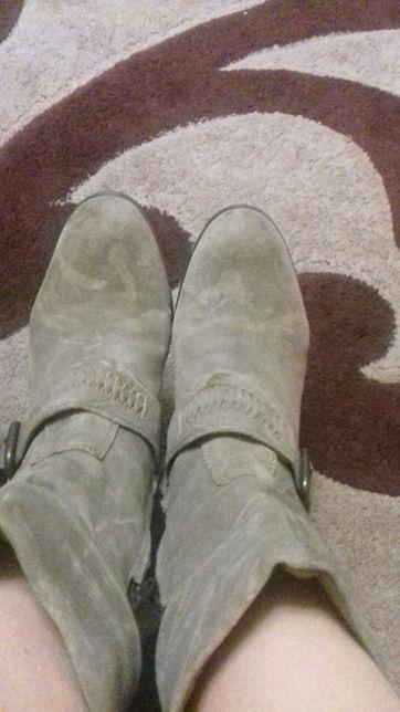 Сапоги,ботинки,ботики