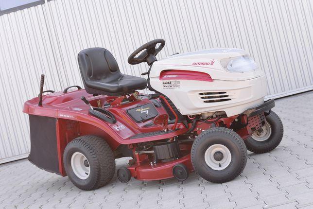 Traktorek Kosiarka Gutbrod (220601) - Baras
