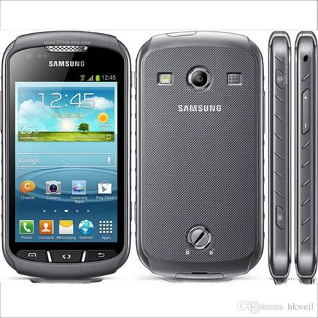 Samsung Xcover2 GT-S7710