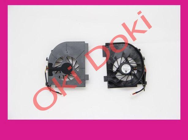 Вентилятор dv6-1000 DV5T DV6 1192 90 1330 2 кулер HP Pavilion DV5-1000