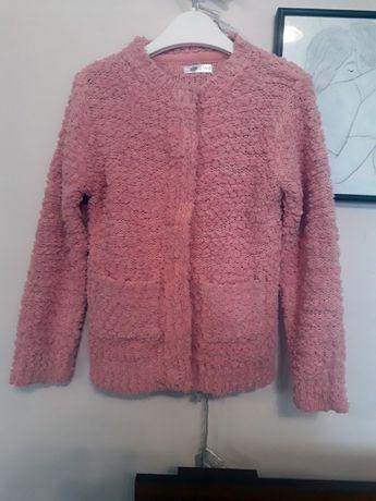 Кофточка,светр на дівчинку