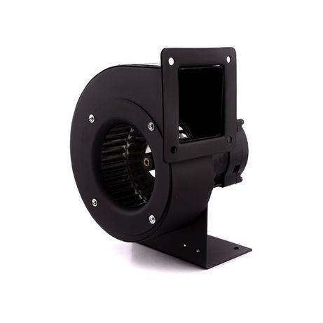 Центробежный вентилятор улитка вытяжка от 25вт до 2.2 кВт Turbo DE