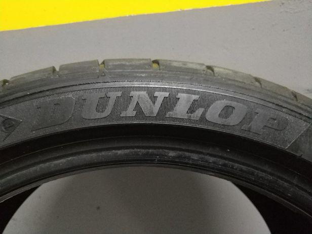 1 Pneu Dunlop Run Flat 275/35R19 Sport Maxx GT