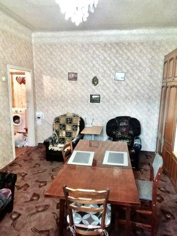 3-ком квартира пр. Металлургов, Центр города