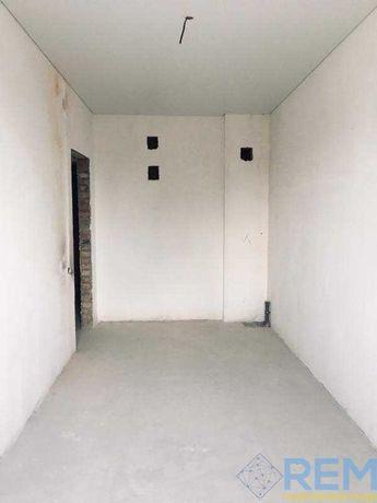 Продается 1 комнатная квартира 49 кв.м