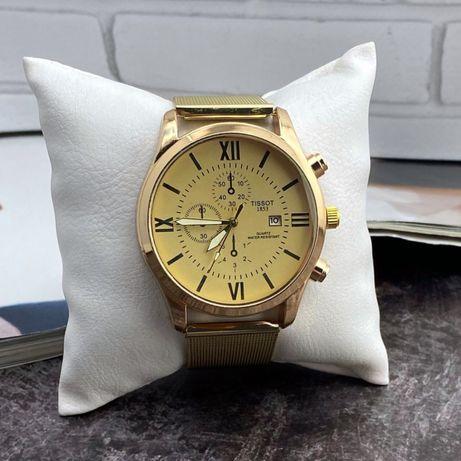 Женские часы Tissot + ПОДАРОК.Жіночий годинник Tissot