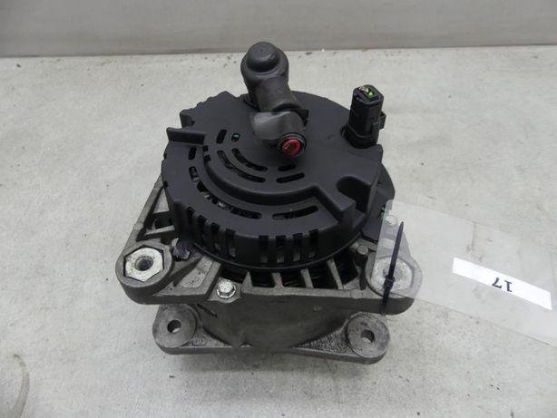 Alternator Renault Laguna II 2.2 DCI