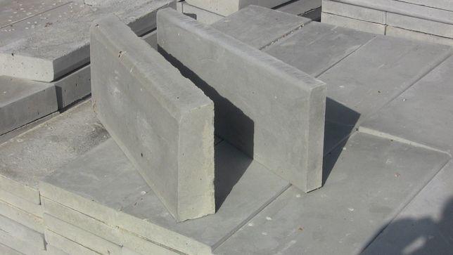 Бордюр. Тротуарная плитка. Фасадная плитка. Цокольная плитка.