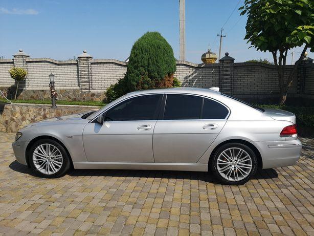 Автомобиль БМВ продается
