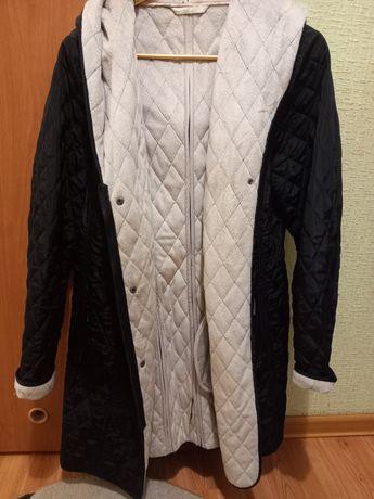 Куртка-пальто Olmar 50-52р