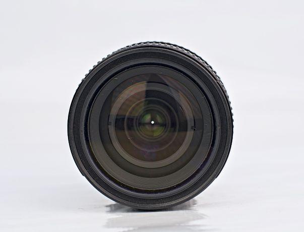 Продам об'єктив Nikon AF Nikkor 24-85 mm F2.8-4 D