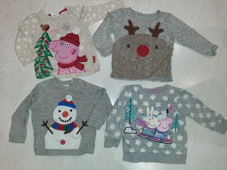 Наряд на новый год, новогодний костюм,свитер,платья ,костюм зайчика