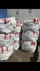 Opakowania BIG BAG importer worki używane i nowe 93x93x184 cm