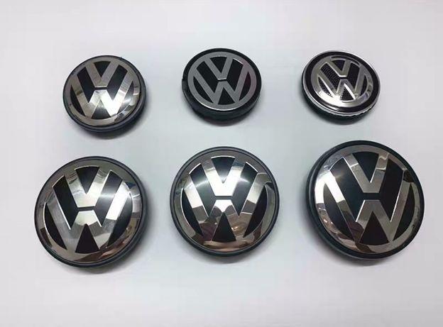Колпачки Фольксваген/Volkswagen все модели