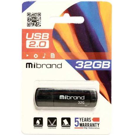 USB 32 GB flash| ЮСБ 32 накопитель | флешка | 32 гб