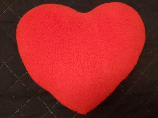 serca walentynki
