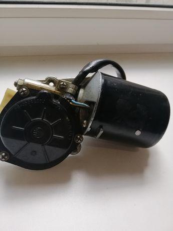 Мотор стеклоочистителя 2108-2109 Калуга