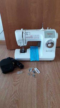 Швейная машинка Toyota spa 34