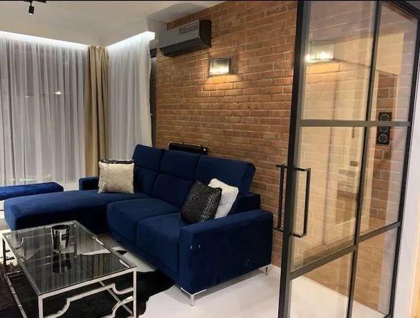 Оренда квартири в АВАЛОНІ