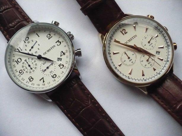 Zegarek wodoszczelny 3 Atm
