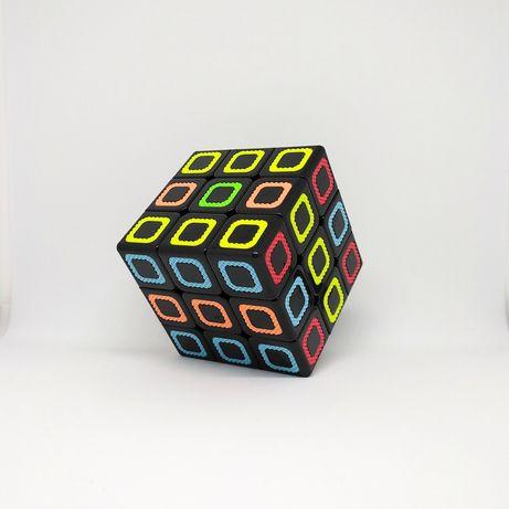 Кубик Рубика 3x3x3 головоломка развивающая игрушка подарок