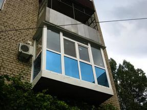 Окна , балконы , двери, вiкна , балкони , дверi