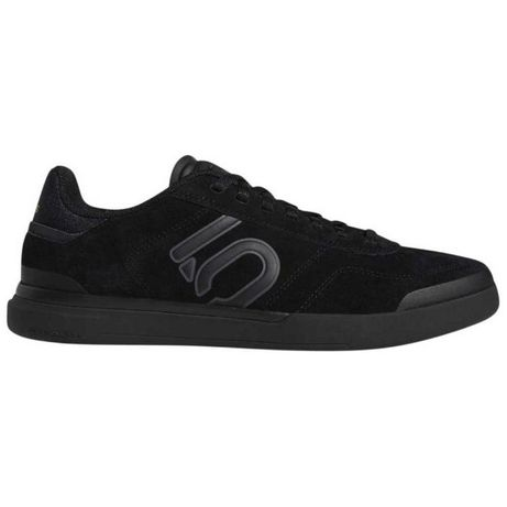 Мужские кроссовки Adidas Five Ten Sleuth DLX (BC0658)