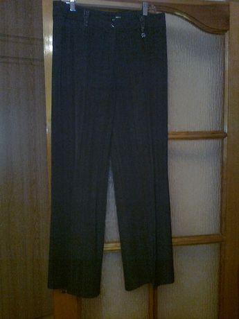 штани брюки TALACE жіночі коричневі 50 р