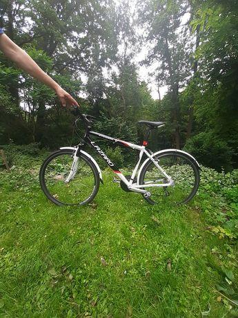Sprzedam rower Lazaro Integral