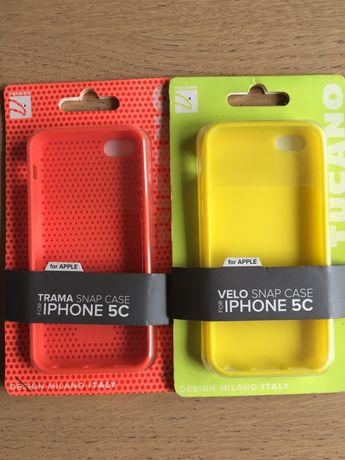Etui iPhone 5s 5c